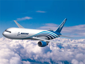 Dreamliner Will Be Grounded Till 17 February