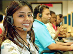 Young Workforce From India More Relevant Than China