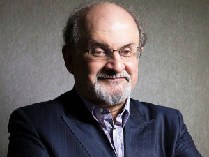 Rushdie Feels Great Bring Back Midnights Children India