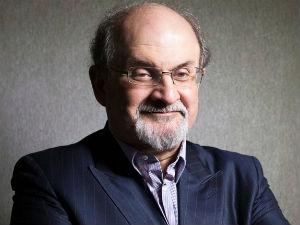 Rushdie Says Mamata Banerjee Block My Arrival At Kolkat