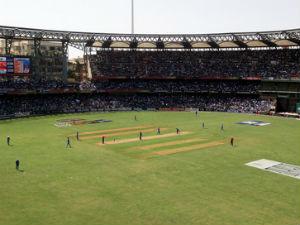 Mumbai Beat Saurashtra To Win Ranji Trophy