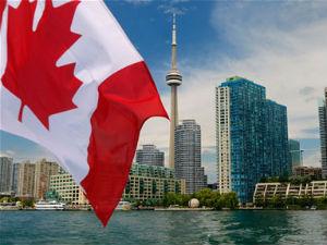 India Asks Canada To Liberalise Its Visa Regime