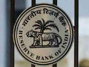 Rbi Cuts Repo Rate Crr By 25 Bps Loans Get Cheaper
