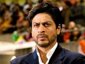 Police Review Srk S Security Is Pak Win Media War