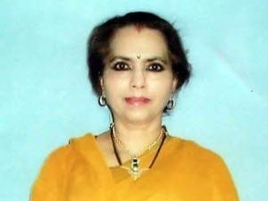 Jatin Lalit Missing Sister Found Dead In Mumbai