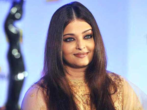 Bollywood Celebs 40 2013 Aishwarya Rai Malaika Sakshi
