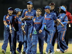 India Become Fourth Country To Play 200 Odis