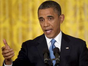 Indian American Scientist Honoured By Obama