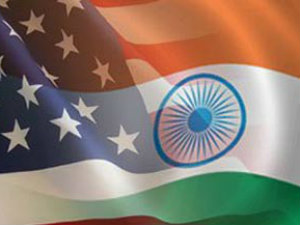 Indian American Receives Prestigious Business Award