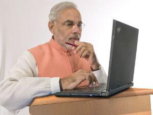 Afzal Guru Hanging Better Late Than Never Narendra Modi