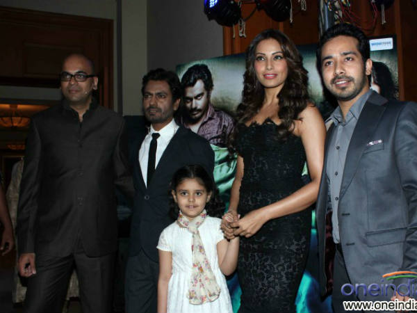 aatma-first-look-launch
