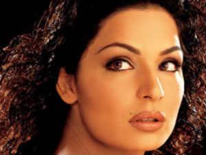I Will Marry Salman Khan Only Meera Pakistani Actress