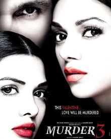 Murder 3 Preview