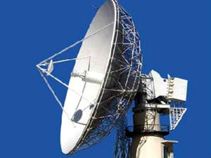 Cancelled 2g Spectrum Allocations Must Be Auctioned Sc