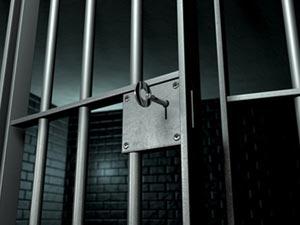 Ex Cop Arrested For Role In Builder Murder Case