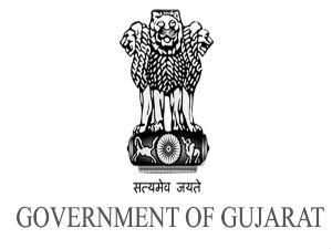 Impect Fee Method Reduce Gujarat