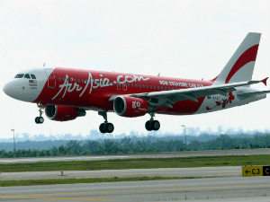 Air Asia Want Fly India With Tata Group