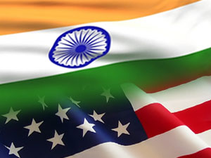 America Stands With India In Combating Terrorism