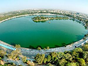 Rakhechand Amhedabad Tour In Dream