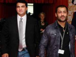 Kai Po Che Director Abhishek Kapoor Signs Another Film