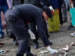 Hyderabad Blasts Sai Baba Temple The Original Target