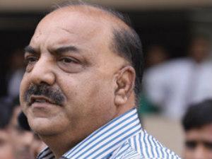 Isharat Jahan Fake Encounter Cbi Arrested Tarun Barot