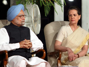 Pm Manmohan Singh To Visit Hyderabad Today