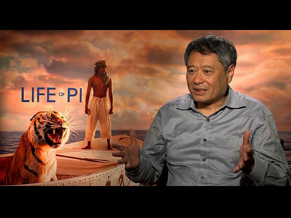 Oscars 2013 Life Of Pi Wins Best Cinematography