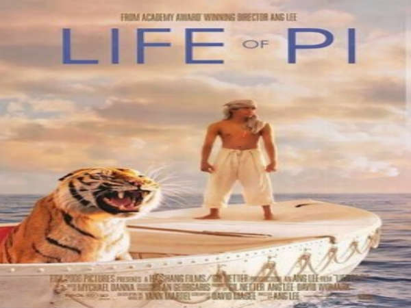 Life Of Pi Won Four Oscar Awards Indians Are Happy