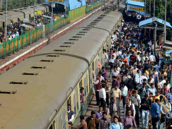 Confirm Rail Tickets Can Be Transferred To Blood Relations