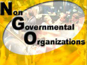 Inside The Modus Operandi Of Anti Gujarat Ngos