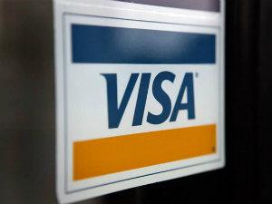 Indian Visa Sticker Stolen From Heathrow Airport