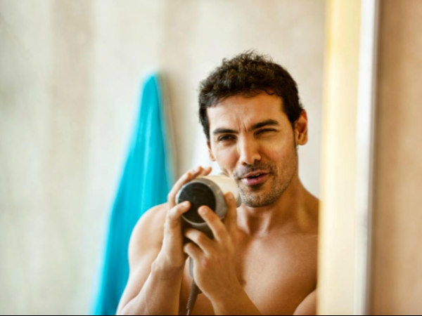 John Abraham Says Bollywood Can Not Touch Oscars