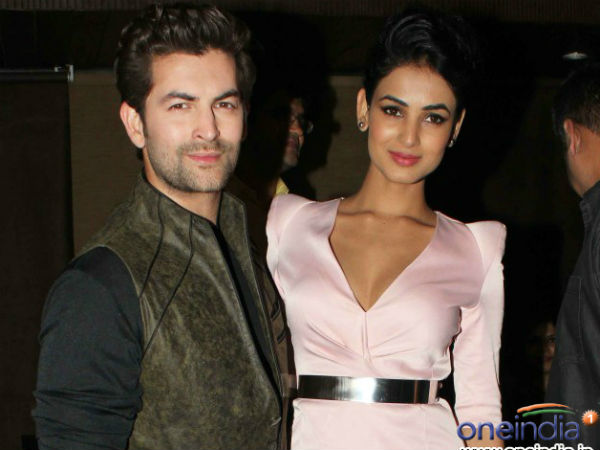 Only 3 Not 30 Kissing Scenes 3g Sonal Chauhan
