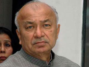 Delhi Gang Rape Accused Ram Singh Death Security Lapse