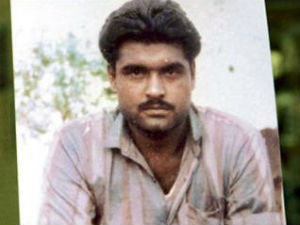 Sarabjit Singhs Lawyer Receives Death Threat