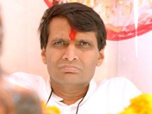 Shivsena Leader Cancelled His Wharton Trip For Modi
