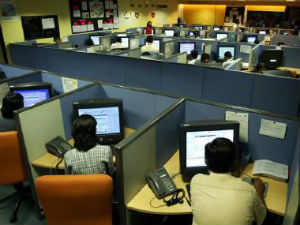 Gujarat Top To Creat Job For Youth In India