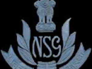 Nsg Officer Talks To Pak Spy Probe Ordered
