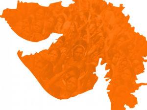 New Survey Gujarat Safe For Women
