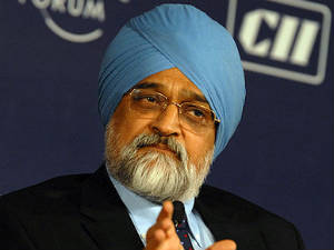 India Has Ability Return Growth Rate 8 Per Cent