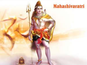 Shivratri Mela Somnath 15 Lakh Devotees My Take Part