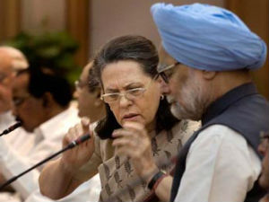 Union Cabinet To Take Up Anti Rape Law Bill Today