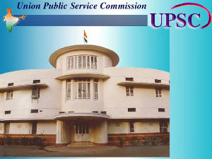 After English Controversy Changes To Upsc Exam Suspend
