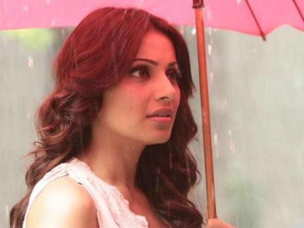 I Am Not Looking Marriage Bipasha Basu Why