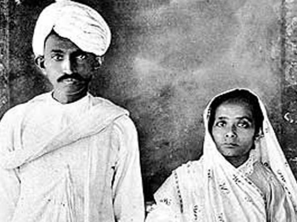 Happy Woman Day Gujarati Women Who Made Gujarat Proud