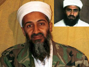 Us Confirms Bin Laden Son In Law Capture In Jordan