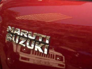 Maruti Suspends Production Of Petrol Cars