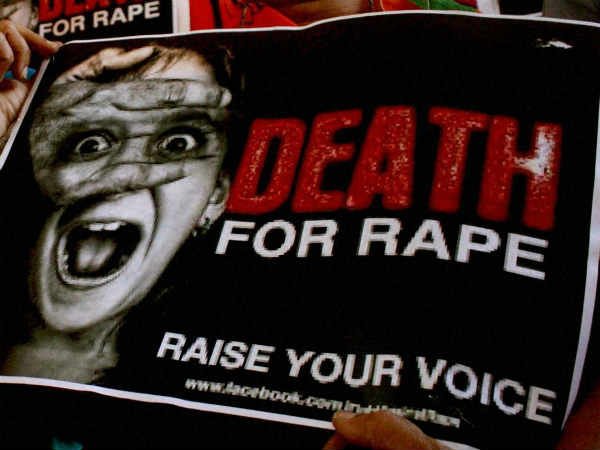 protest-against-gang-rape
