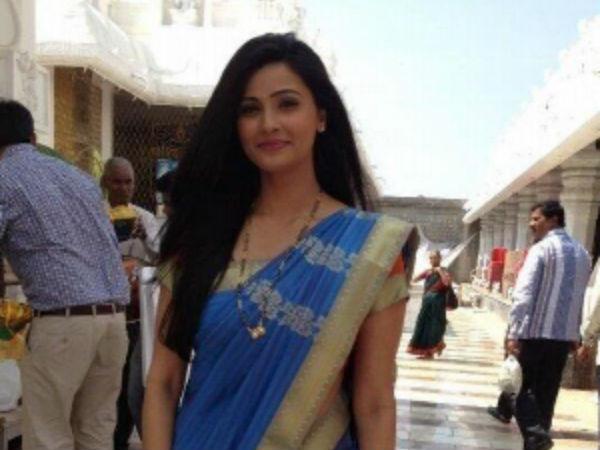 Salman Khan Go Mental Kannada Star Daisy Shah Next Film
